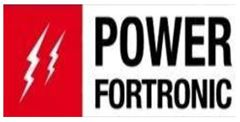 POWER FORTRONIC