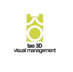 Tao 3D Visual Management