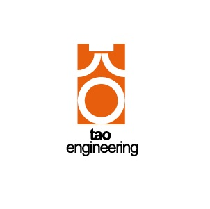 Tao Engineering