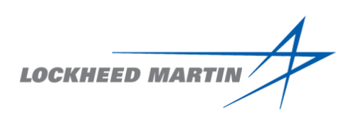 Lockheed Martin Corporation is looking for marketing providers in europe market