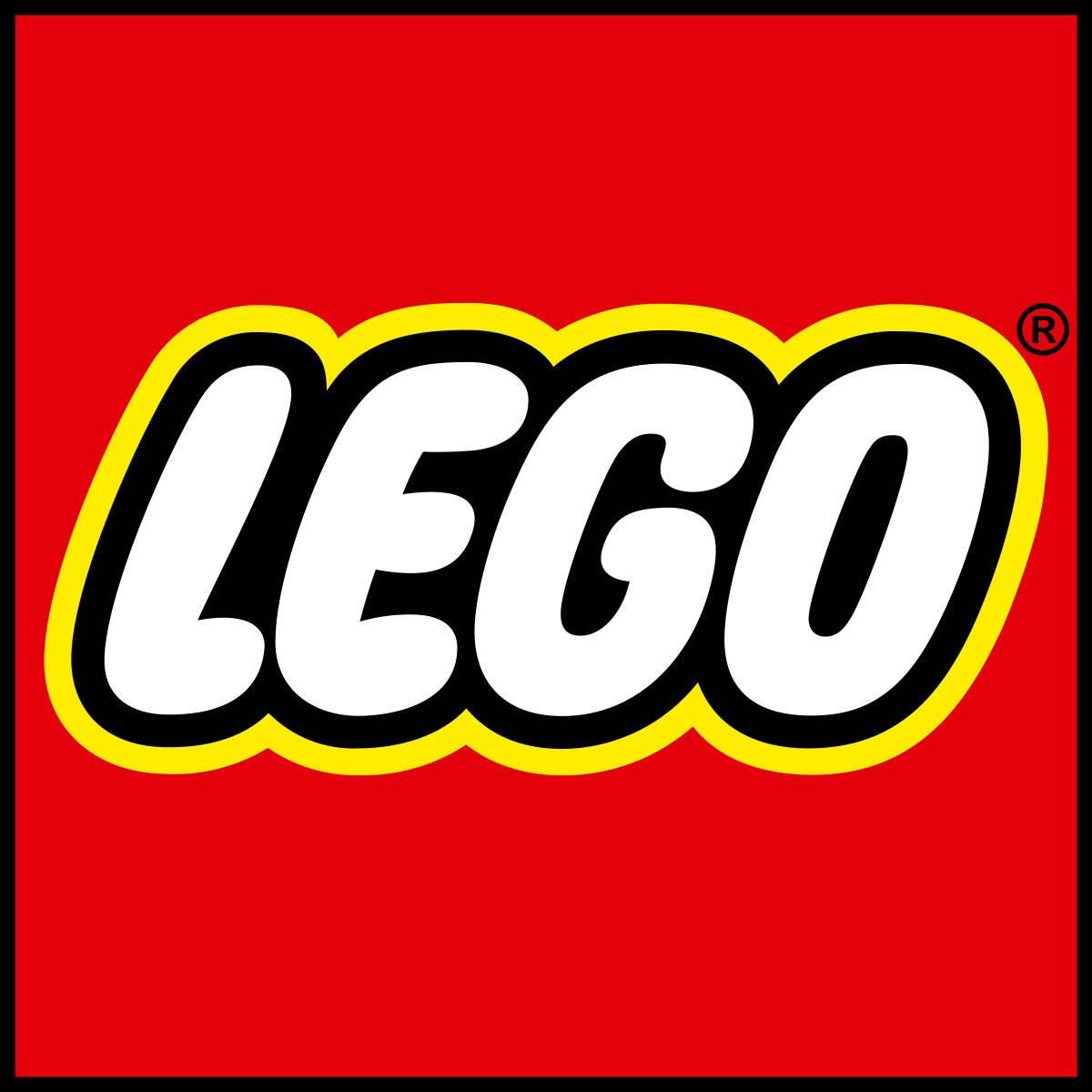 [Lavoro - Offerta] Digital Marketing Manager LEGO Group