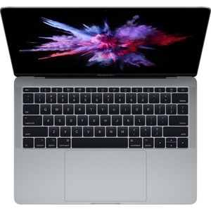 Computer portatile - Apple MacBook Pro 13 MPXT2T/A a NOLEGGIO