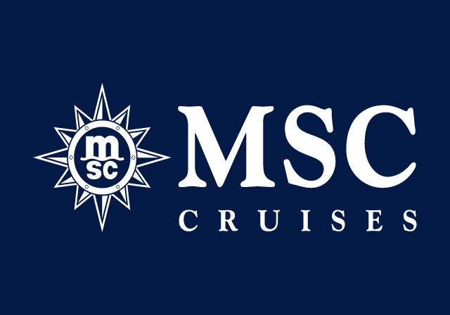 [Lavoro - Offerta] Communications & Social Media Specialist - MSC Cruises