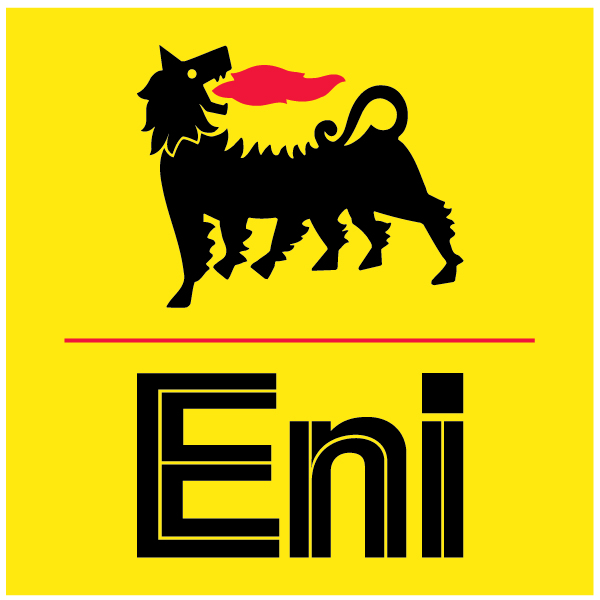 [Lavoro - Offerta] ENI seleziona National Channel Manager