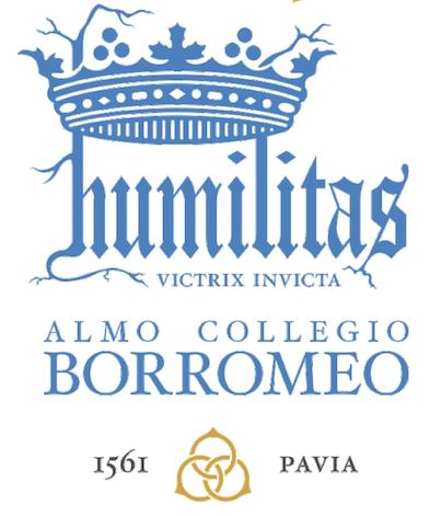 Almo Collegio Borromeo - h2biz