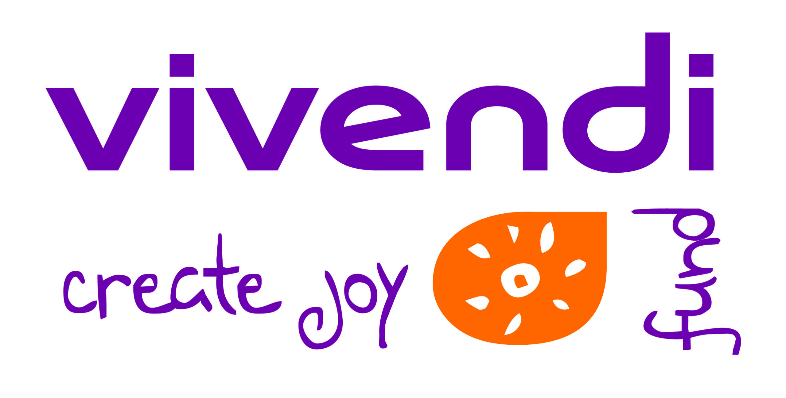 Vivendi create Joy Fund for young people