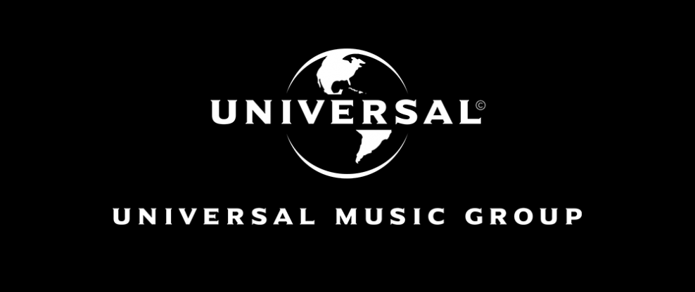 [Lavoro - Offerta] Sales Manager Universal Music (Vivendi Group)