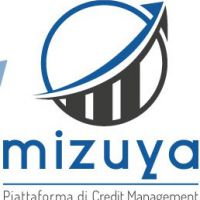 Interessati a collaborare col Club. Siamo una piattaforma di Credit Management