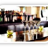 Intensive Course - Bar manager