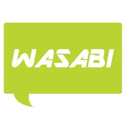 Wasabi Digital communication platform