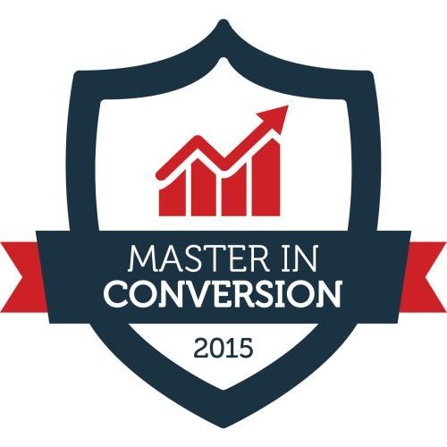 Seminario Online - Master In Conversion