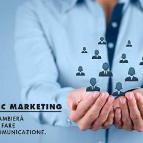 Corso KPI CENTRIC MARKETING
