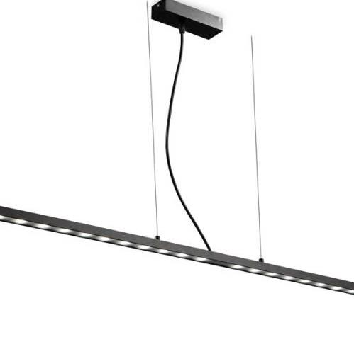 PLAFONIERE LED (LED PENDENT LIGHT)