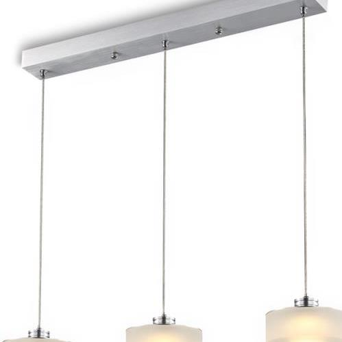 PENDENTI A LED (LED PENDENT LIGHT)