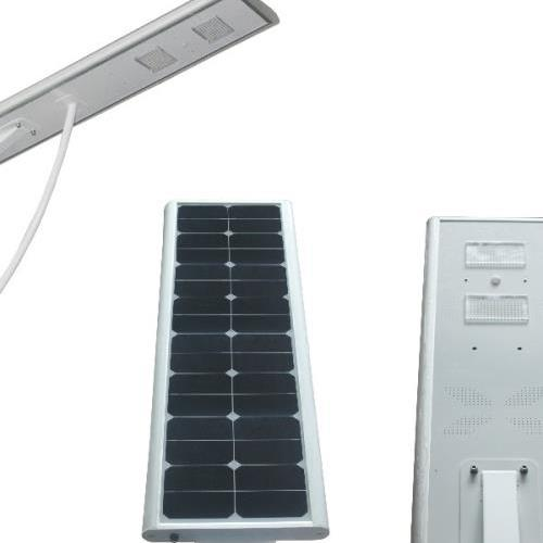 solar led street light 1 Previous Next solar led street light 3solar led street light 1 Previous Next PROIETTORE SOLARE ALL IN ONE 20W..50W