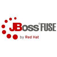 JBoss Fuse - Suite per l'Integrazione Applicativa