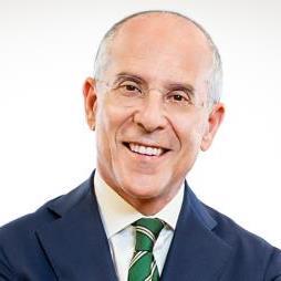 Francesco Starace, Amministratore Delegato di Enel