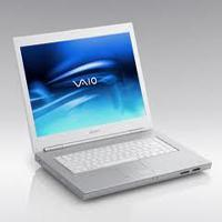 Dynamics Assistenza SONY VAIO Roma Point