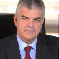 Luigi Ferraris, amministratore delegato Terna