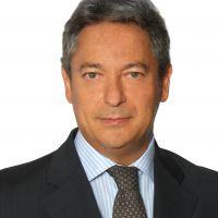 Luigi Vassallo, avvocato