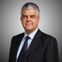 Luigi Ferraris, CEO di Terna