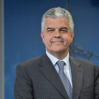 Luigi Ferraris, AD e DG Terna
