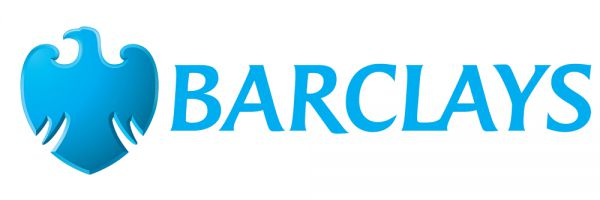 [Lavoro - Offerta] Barclays Senior Digital Product Manager