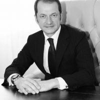Salvatore Navarra