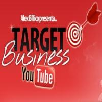 Target Business Youtube
