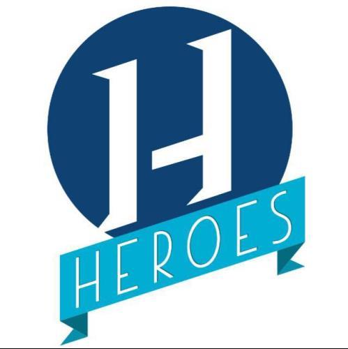 Heroes, meet in Maratea