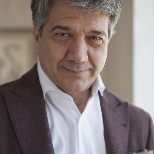 Gregorio Fogliani - H2Biz