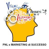 PNL per il MARKETING di SUCCESSO