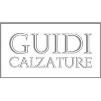 separation shoes 80d6a 73b94 Guidi Calzature Guidi Calzature | H2biz
