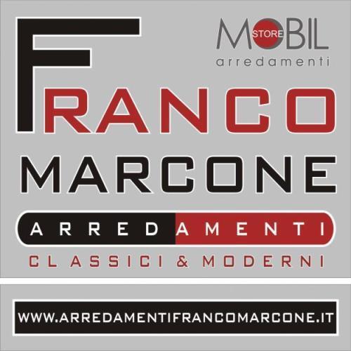 Franco marcone arredamenti franco marcone arredamenti h2biz for Marcone arredamenti pianura