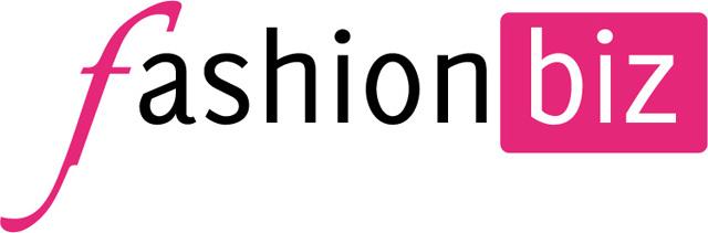 Logo FashionBiz