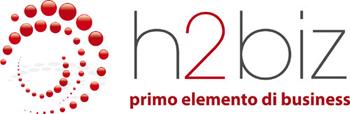 Logo H2biz 2008